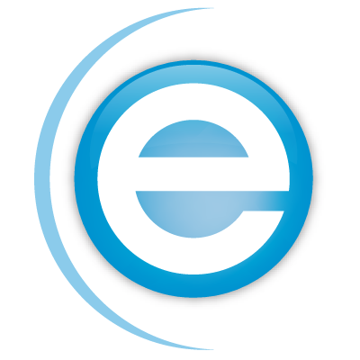 ePremium Renters Insurance Links