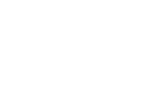 The Park at Franklin